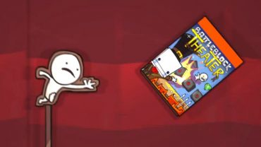BattleBlock Theater Out Now on XBLA