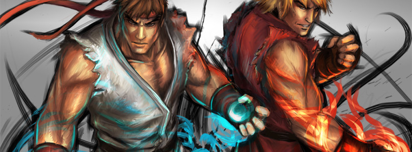 ThisisXbox Top Ten: Video Game Companions