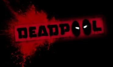 Mister Sinister and Psylocke revealed for Deadpool