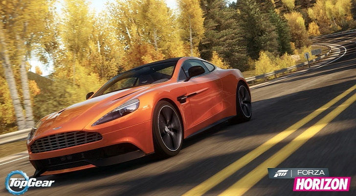 Download-Now-Forza-Horizon-April-Top-Gear-Car-Pack-DLC-via-Xbox-Live