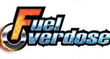 Fuel Overdose Demo Now On The EU PlayStation Store