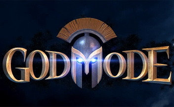 God-Mode-logo