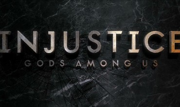 Injustice: Gods Among Us Battle Arena Grand Final Results – First DLC Character Outed