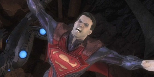 Injustice-Story-Trailer-600x300