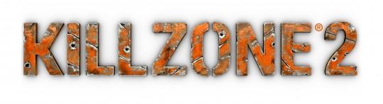 Killzone 2 Logo