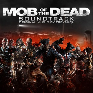 call of duty zombies game free download