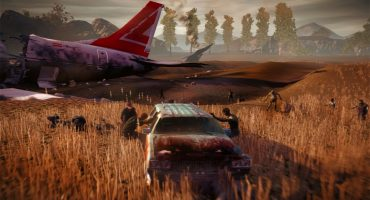 State of Decay Title Update 2 – List of Fixes