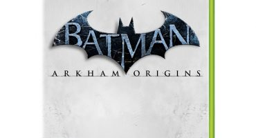 Batman Arkham Origins – 17 Minute Gameplay Video