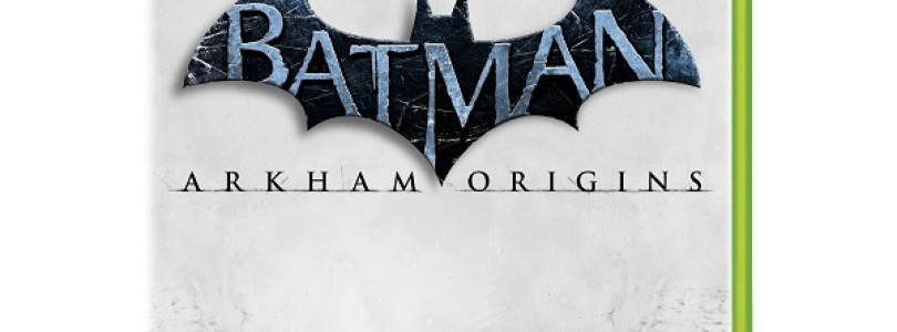 Batman Arkham Origins – New TV Spot Commercial