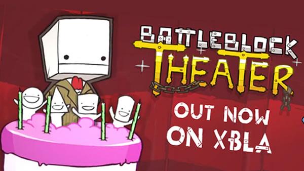 battleblocktheatre logoimage