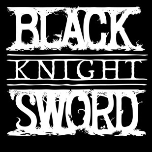 black-knight-sword-4e4cd8e15764b
