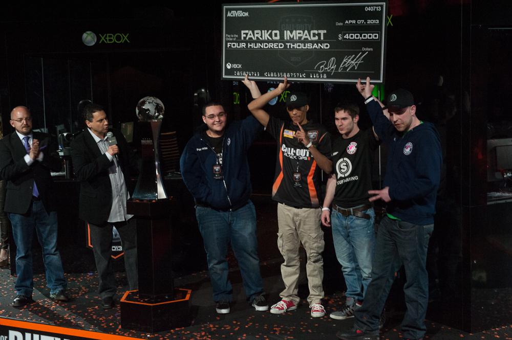 black ops 2 winners fariko impact