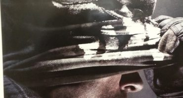Yet Another Call of Duty Ghosts Leak – Real Release Date Outed