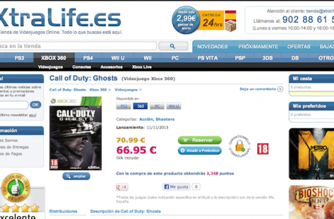 call-of-duty-ghosts-spanish-leak