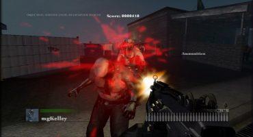 XBLIG Review – End of Days: Survivor