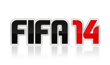 FIFA 14 FREE With Xbox One PreOrders In Europe Whilst Stocks Last