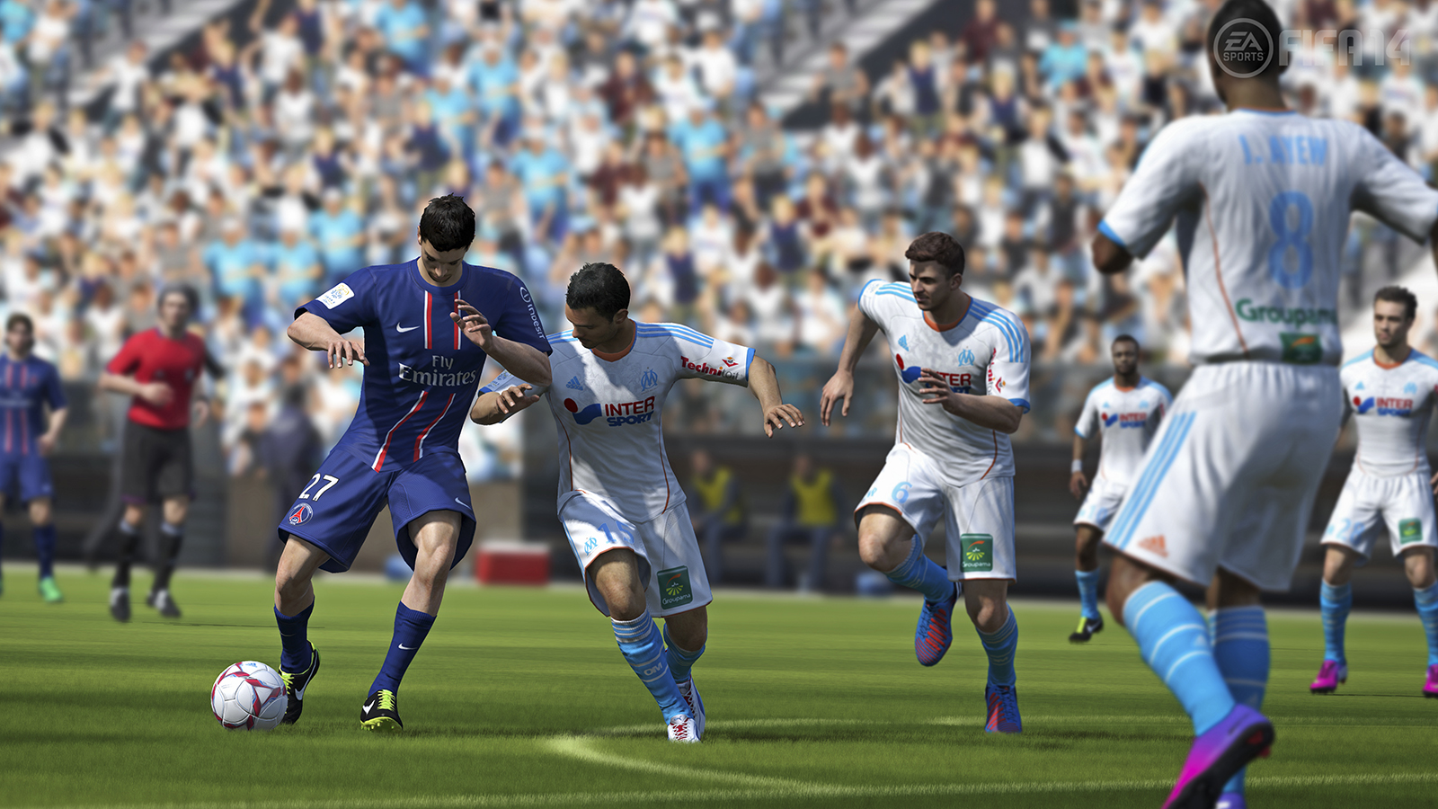 fifa14_gen3_fr_protect_the_ball_wm