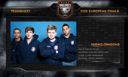 gaming-call-of-duty-black-ops-2-championship-winners
