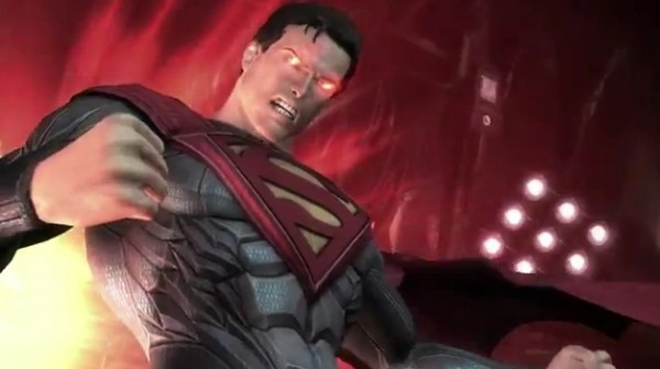 injustice_superman_normal