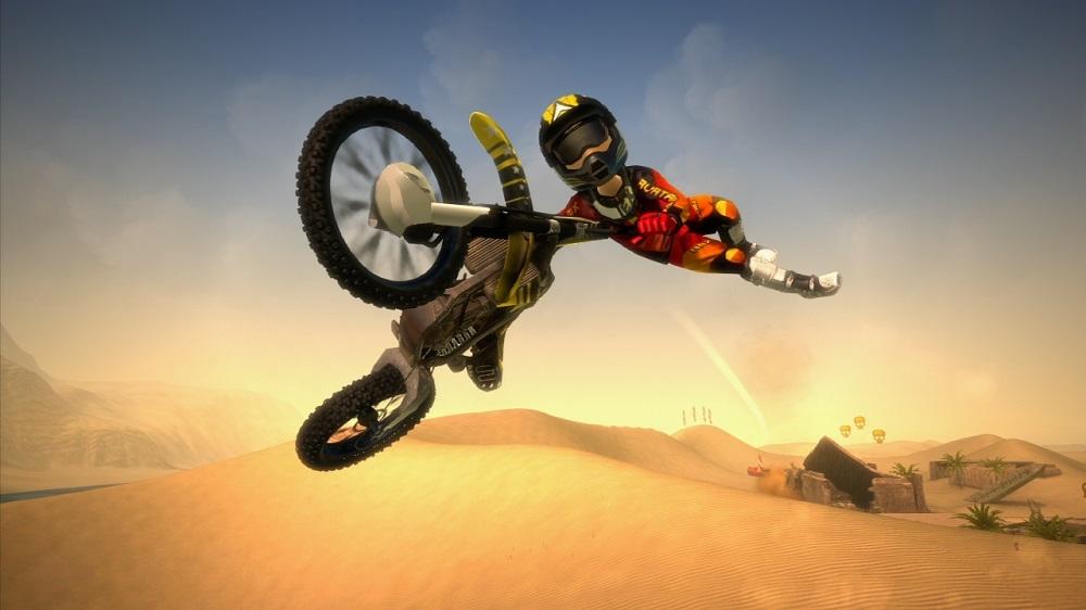 motocross madness 1