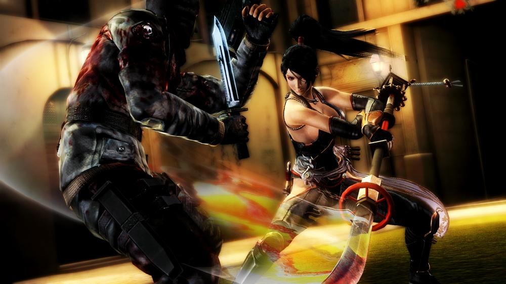 ninjagaiden3re3