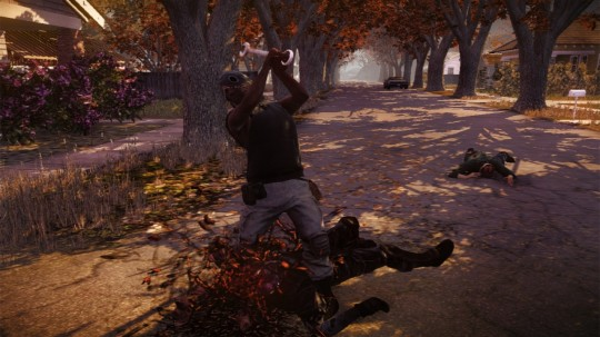 State of Decay swing_02
