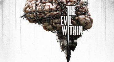 The Evil Within: PAX Trailer