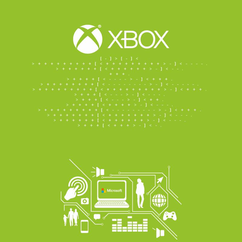 xbox2013b