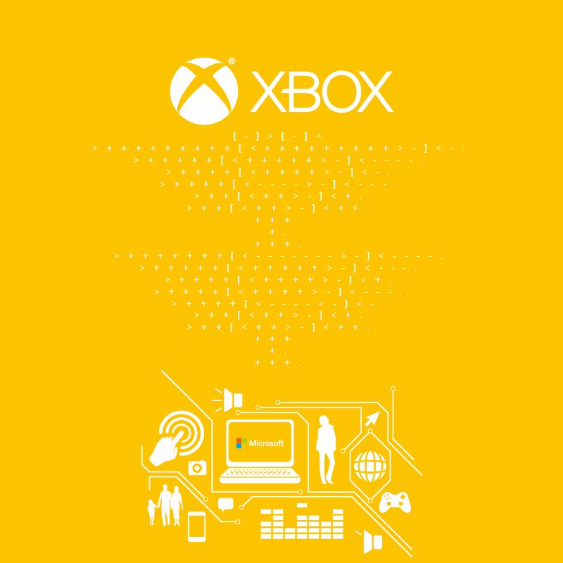 xbox2013d