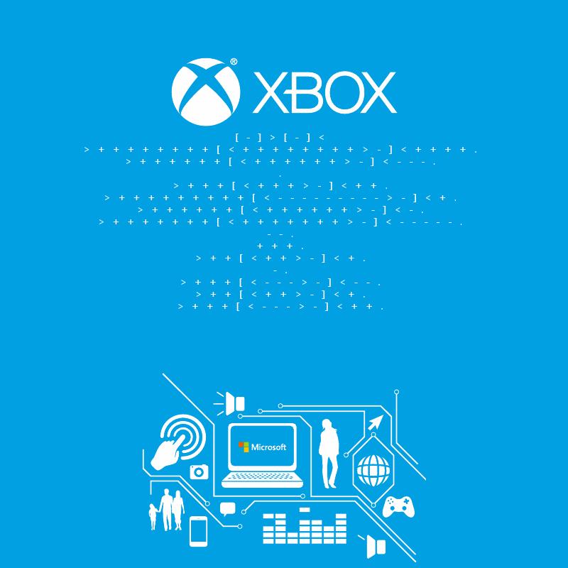 xbox2103c