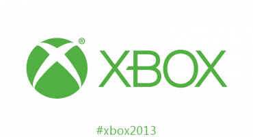 Mysterious #Xbox2013 Next-Gen Slides and Logo Surface Online