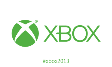 Next-Gen Xbox Reveal Dated May 21 2013