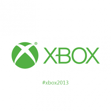 "Next-Gen Xbox LIVE Said To Be ""A Little Like Twitter"""