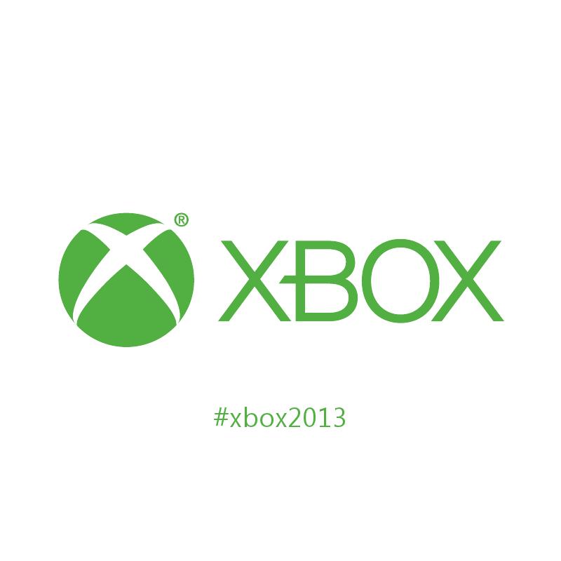 xbox_logo_2013