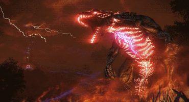 FarCry 3: Blood Dragon Review