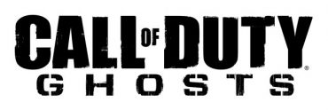 Call of Duty: Ghosts Collector's Editions Unboxing Video