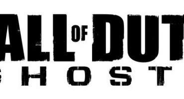 Call of Duty: Ghosts Campaign Trailer
