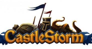 XBLA – CastleStorm Developer Diary