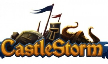 CastleStorm Coming May 29 on Xbox LIVE Arcade
