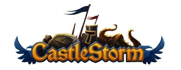 Castle-Storm-Logo-620x242