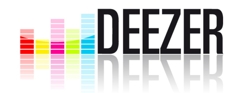 Deezer – Music Sub App Now on Xbox LIVE