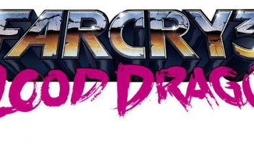 Far Cry 3 Blood Dragon – Garrison Reset Patch Now LIVE