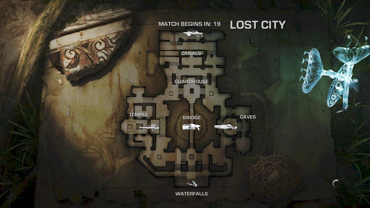 LostCity_Map