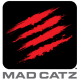 Xbox One – Mad Catz Developing Next Generation Accessories