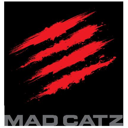 Mad-Catz-Logo