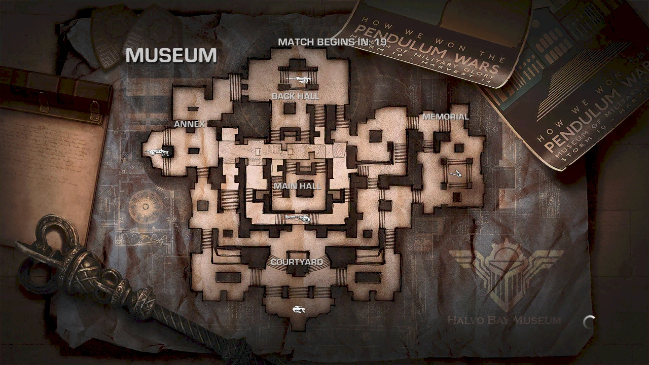 Museum_Map
