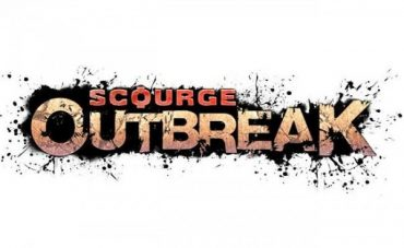 XBLA – Scourge Outbreak First DLC Pack Released