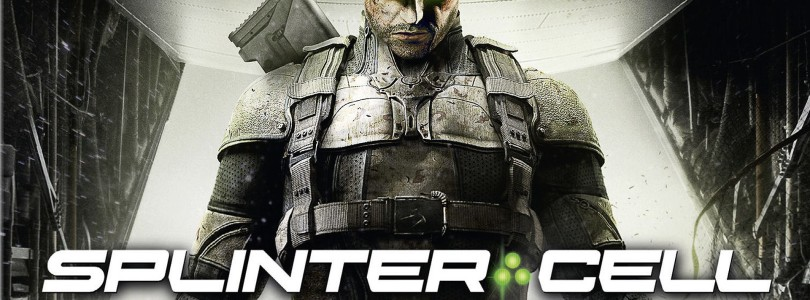 Splinter Cell: Blacklist Spies vs. Mercs Trailer