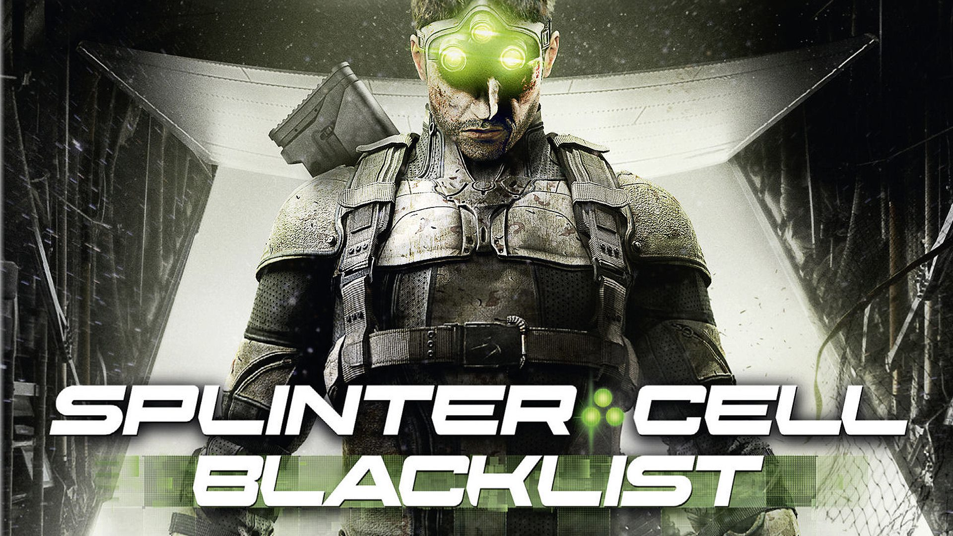 Splinter Bell Black List Banner 1