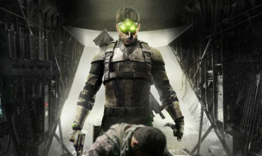 Splinter Cell Blacklist – Ghost, Panther and Assault Trailer